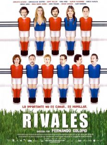 rivales-541813401-large